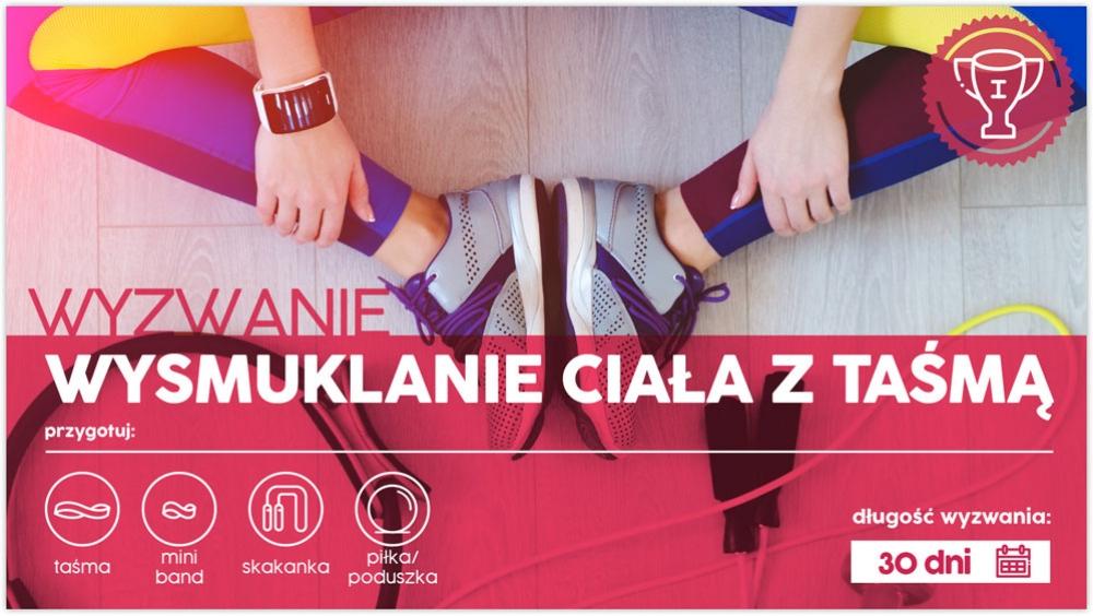 Fitanka-Wyzwanie-Sportowe (19)