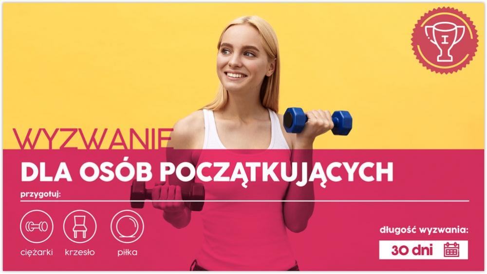 Fitanka-Wyzwanie-Sportowe (9)