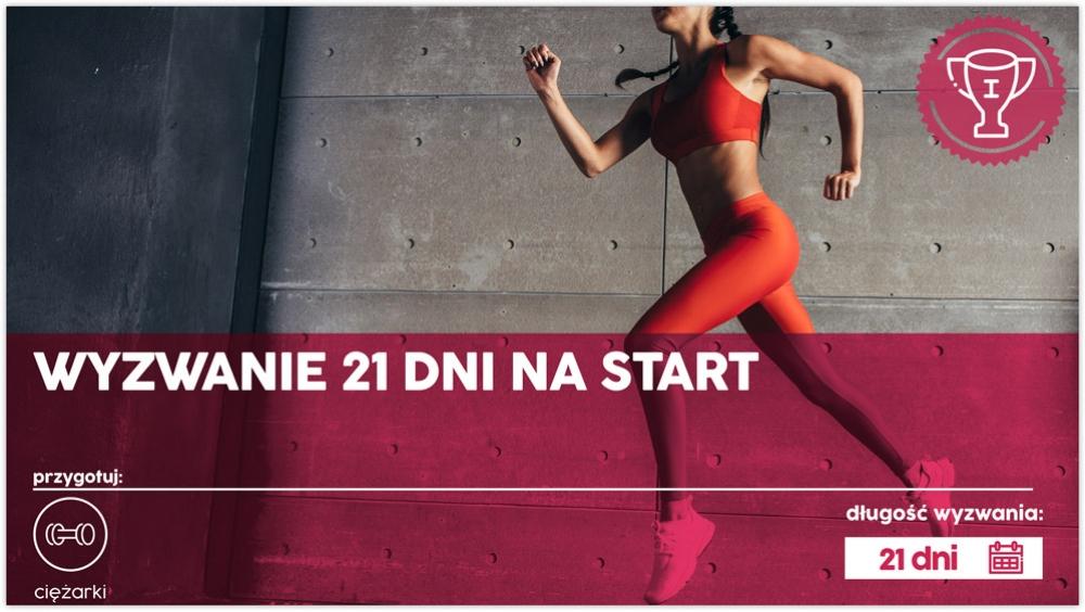 Wyzwania-21-dni-na-start-new