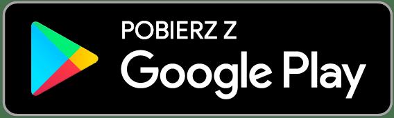 google-pobierz